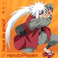 (c) Narutoplayers.com.br